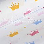 Превью детская ткань (200x200, 28Kb)