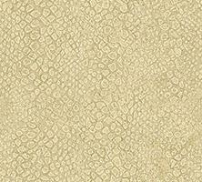 кожа (222x200, 51Kb)