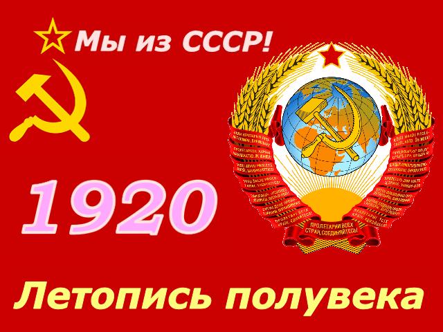 6089700_1920 (640x480, 174Kb)