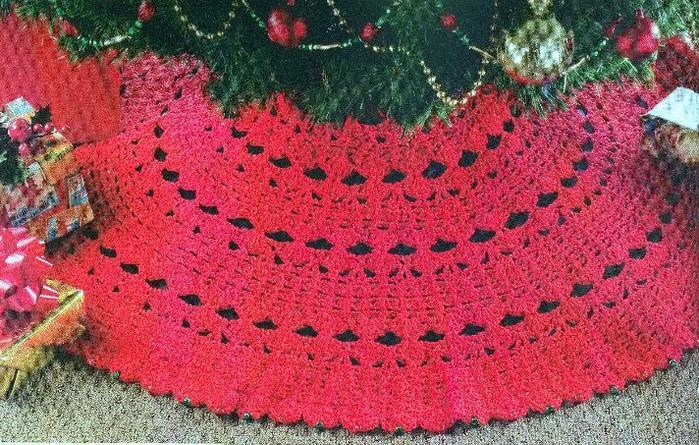 7-Hour Tree Skirt 00 pic (700x445, 172Kb)