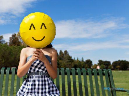 50891646_smile-442x330 (442x330, 123Kb)