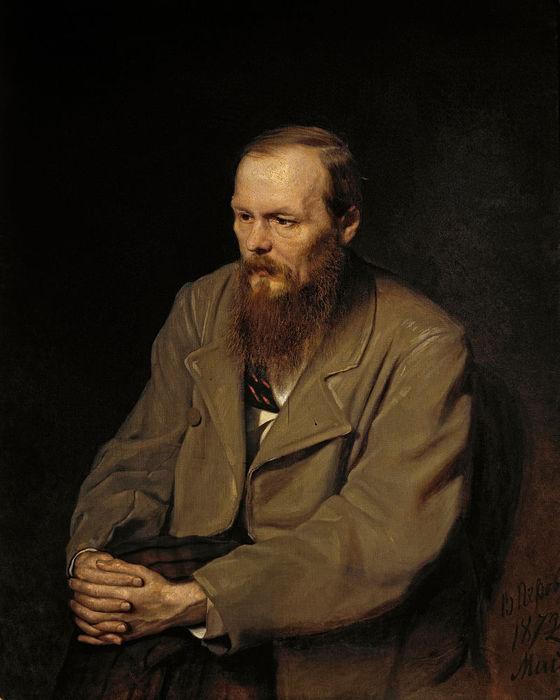 800px-Vasily_Perov_-_Портрет_Ф_М_Достоевского_-_Google_Art_Project (560x700, 51Kb)