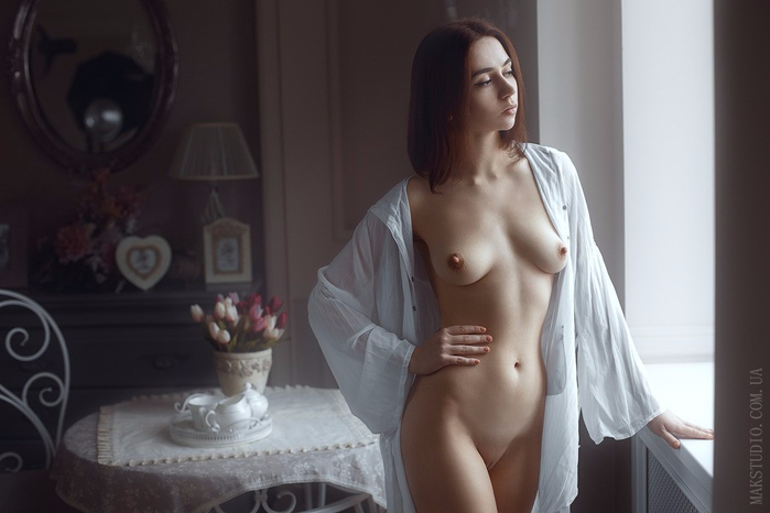 Beautiful_sensuality_for_the_weekend_3 (700x466, 206Kb)