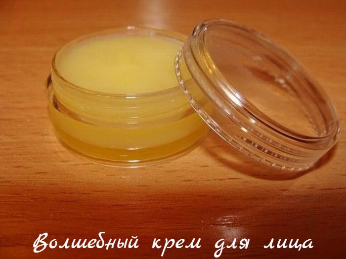 2835299_Volshebnii_krem_dlya_lica (700x524, 463Kb)