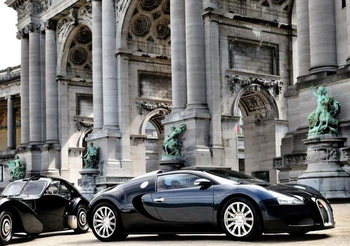 avtomobili_bugatti_veyron_roskosh_chernyy_priparkovannye_stroitelstvo_77621_1280x900 (700x492, 204Kb)