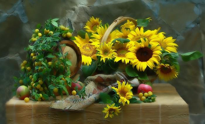foto_Bakh_Mariya_1_01-e1444072218435 (700x422, 294Kb)
