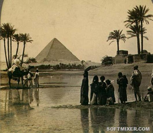 египет (530x460, 179Kb)