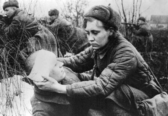 Что такое ППЖ? Походно полевые жёны на фронте   как это было