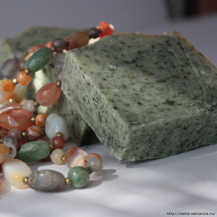 "Натуральное мыло со спирулиной ""Русалка""/4487210_ry1_1_ (700x700, 352Kb)"