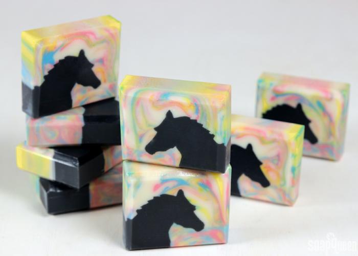 лошади (700x500, 231Kb)