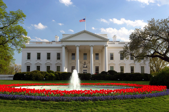 white-house (700x466, 158Kb)