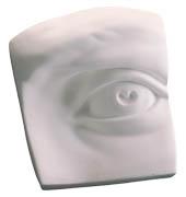 глазслепок (170x180, 18Kb)