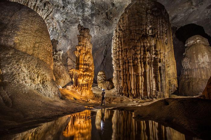 шондонг пещера 9 (700x465, 467Kb)