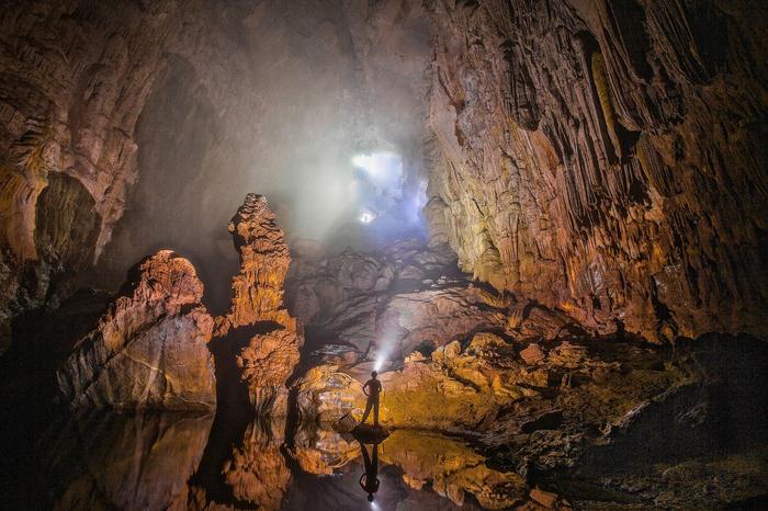 шондонг пещера 15 (700x466, 441Kb)