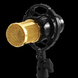 3996605_Mikrofon (250x250, 19Kb)