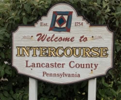 Intercourse_Pennsylvania (250x206, 14Kb)