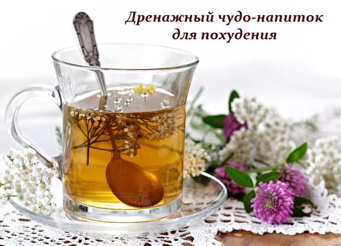 2749438_Drenajnii_chydonapitok_dlya_pohydeniya (700x505, 435Kb)