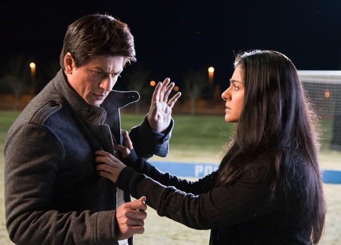 Болливуд без своей «изюминки»: 10 лучших индийских фильмов без танцев