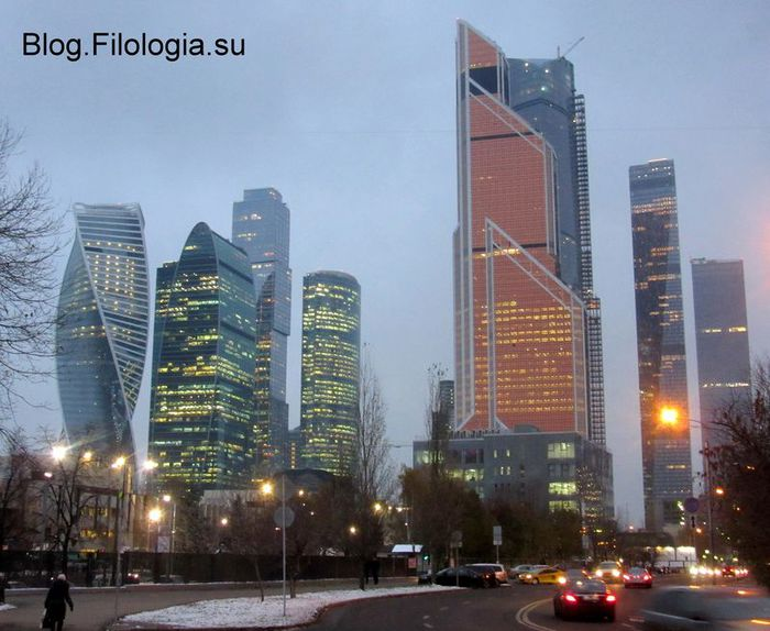 3241858_moscow_city (700x574, 70Kb)