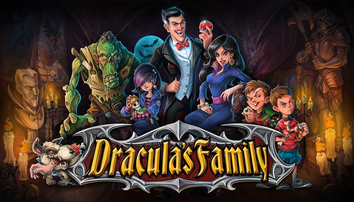 2719143_Draculas_Family (700x399, 148Kb)