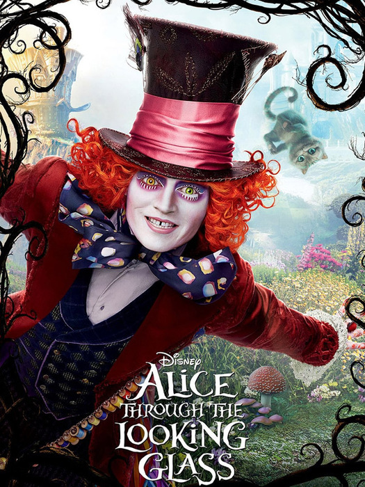 Alice Through the Looking Glass/«Алиса в Зазеркалье»/1415502_Alice_Through_the_Looking_Glass (525x700, 222Kb)