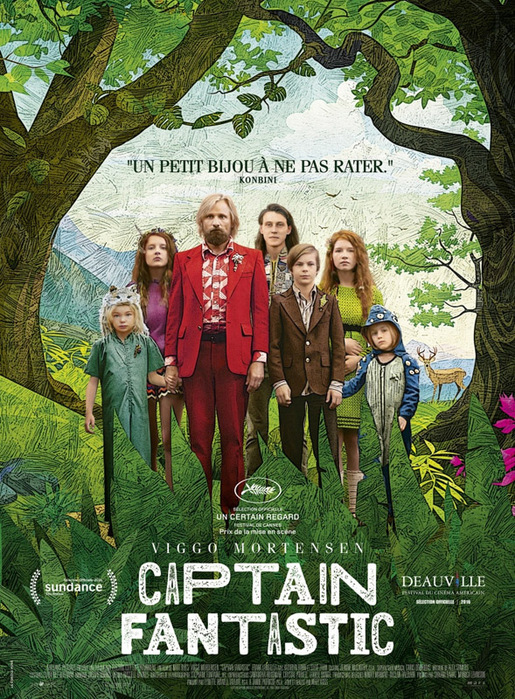 Captain Fantastic/«Капитан Фантастик»/1415502_Captain_Fantastic (515x700, 256Kb)