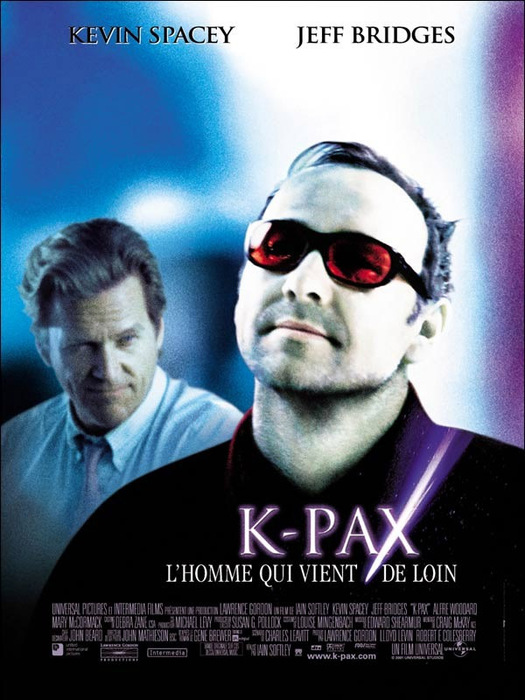 K-PAX/«Планета Ка-Пэкс»/1415502_Ka_Peks (525x700, 126Kb)