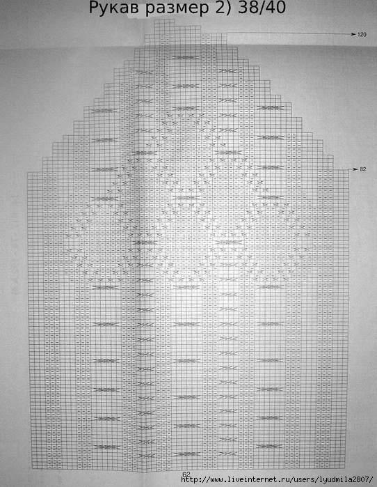 1-8 (542x700, 219Kb)