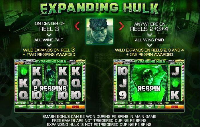 2719143_Incredible_Hulk (700x443, 86Kb)