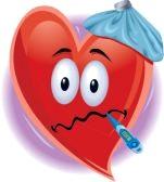 сердце (151x168, 6Kb)