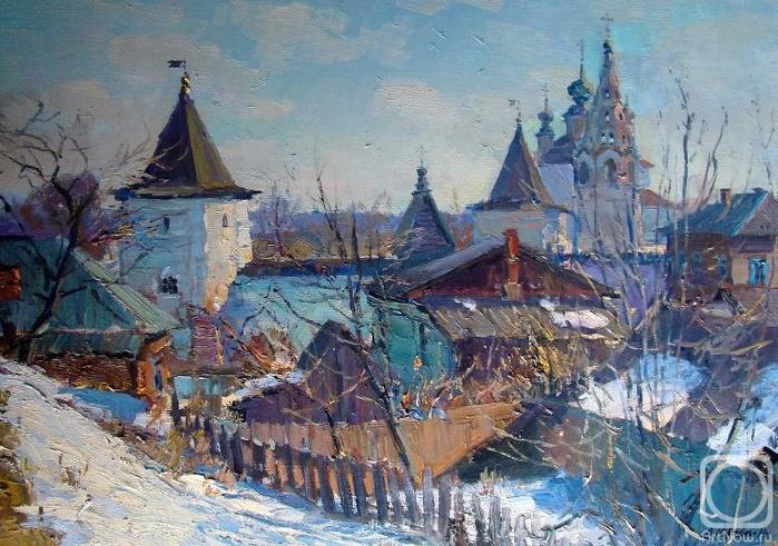 Михайло-Архангельский монастырь (700x491, 313Kb)