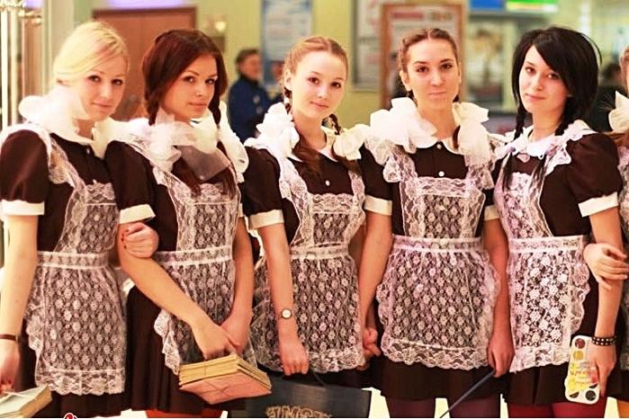 Школьная форма СССР/2719143_88357998_4 (700x466, 296Kb)