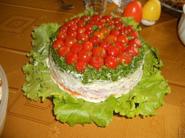 5283370_salat_pod_pomidorami (604x453, 78Kb)