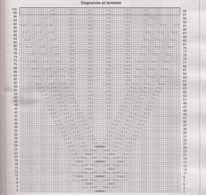 11-2- (700x664, 89Kb)