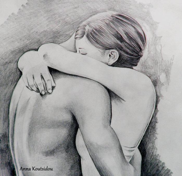 122606338_love_and_friendship_by_annakoutsidoud59e4d5 (699x679, 448Kb)