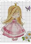 Превью вышивка принцессы 3 (494x700, 367Kb)