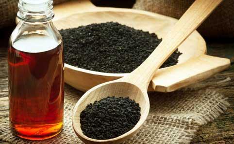 масло черного тмина/1868538_ (482x298, 23Kb)