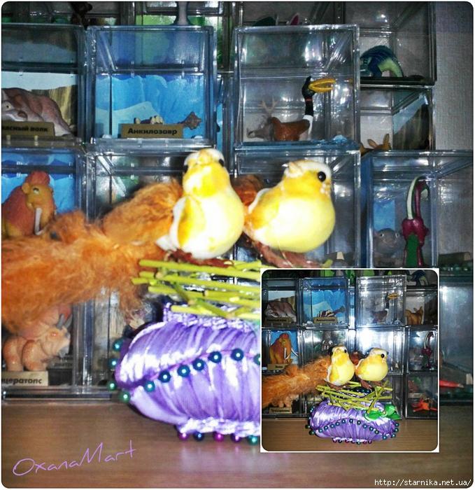 корзинка птички (679x700, 429Kb)