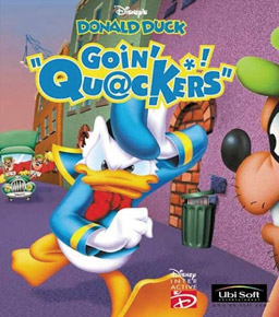 6116446_Quack_Attack (256x290, 36Kb)