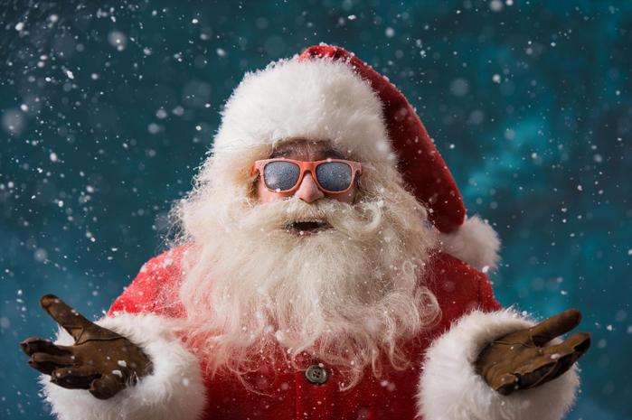 merry-christmas-xmas-5417 (1) (700x465, 358Kb)