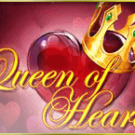 Queen-Of-Hearts-135x135 (135x135, 41Kb)