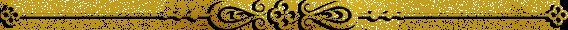 0_8aaba_1ffc1d3d_orig (568x30, 27Kb)