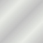 Превью 0_804b2_17fa8732_S (150x150, 6Kb)