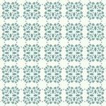 Превью 3 (700x700, 628Kb)