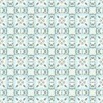 Превью 9 (700x700, 645Kb)