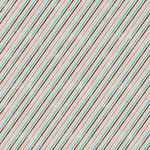Превью hf_shimmer_paper (8) (700x700, 981Kb)