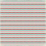 Превью hf_shimmer_paper (12) (700x700, 995Kb)