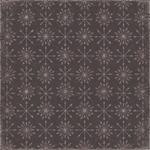 Превью hf_shimmer_paper (16) (700x700, 594Kb)