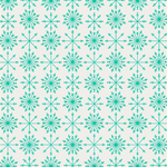 Превью hf_shimmer_paper (18) (700x700, 790Kb)