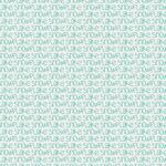 Превью hf_shimmer_paper (4) (700x700, 987Kb)